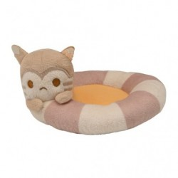 Plush Furret Cushon Pokémon Dolls japan plush