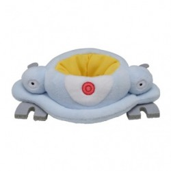 Plush Magnezone UFO Pokémon Dolls japan plush