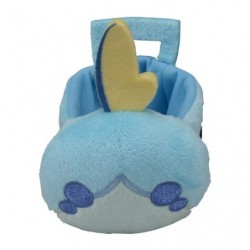 Plush Sobble Car Pokémon Dolls japan plush