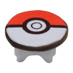 Peluche Table Pokéball Pokémon Dolls japan plush