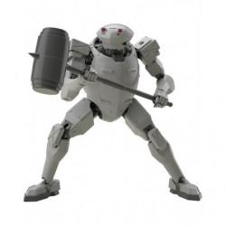 MODEROID Rk-92 Savage (GRAY) Full Metal Panic! Invisible Victory japan plush