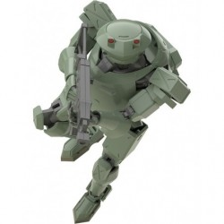 MODEROID Rk-91/92 Savage (Olive) Full Metal Panic! Invisible Victory