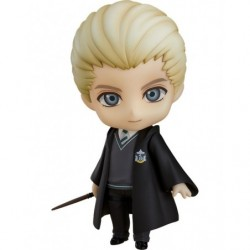 Nendoroid Draco Malfoy Harry Potter japan plush