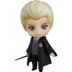 Nendoroid Draco Malfoy Harry Potter