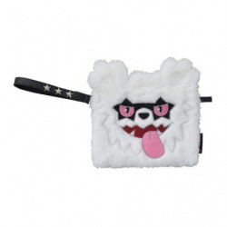 Pouch GOGO YELL japan plush