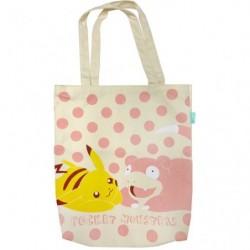 Goody bag Pikachu et Ramoloss