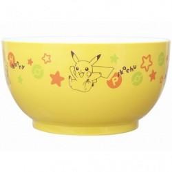 Small bowl SWSH japan plush