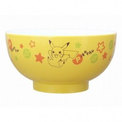 Soup bowl SWSH japan plush