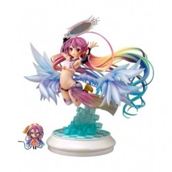 Jibril: Little Flügel Ver. No Game No Life -Zero- japan plush