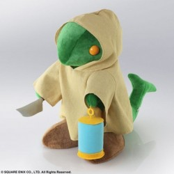 Plush Tonberry Final Fantasy Jumbo Size japan plush