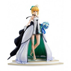 Saber ~15th Celebration Dress Ver.~ Fate/stay night ~15th Celebration Project~ japan plush