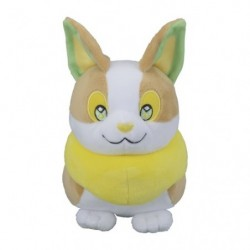 Peluche Voltoutou japan plush