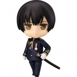 Nendoroid Japan Hetalia World★Stars japan plush
