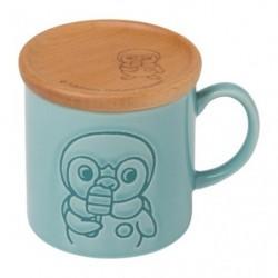Mug Tasse Pokémon Tiplouf Life japan plush