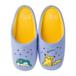Shoes Pokémon Life japan plush