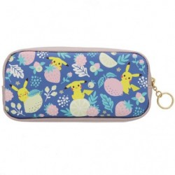 Trousse Fruit japan plush