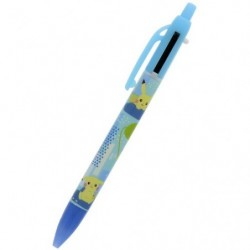 Stylo Nuage japan plush
