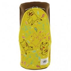 Trousse Pikachu japan plush
