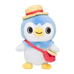 Peluche Tiplouf Cute Sakazaki japan plush