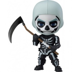 Nendoroid Skull Trooper Fortnite japan plush