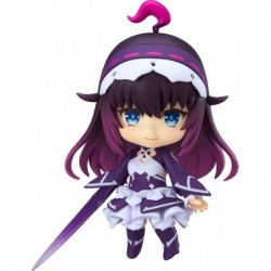 Nendoroid Nemesis Infinite Dendrogram japan plush