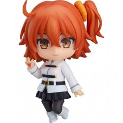Nendoroid Master/Female Protagonist: Light Edition Fate/Grand Order japan plush