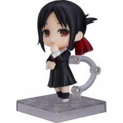Nendoroid Kaguya Shinomiya Kaguya-sama: Love is War japan plush