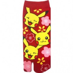 Chaussettes Traditionnel RD japan plush