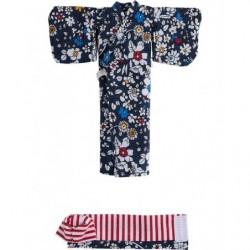 figma Styles Women's Yukata figma Styles japan plush