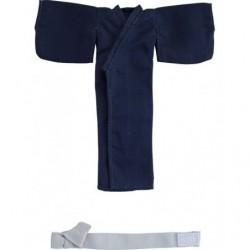 figma Styles Men's Yukata figma Styles japan plush