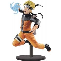 Figurine Rasen Shuriken Naruto Uzumaki Shippuden japan plush