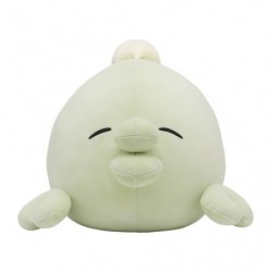 Plush Gulpin Motchiriman maru japan plush