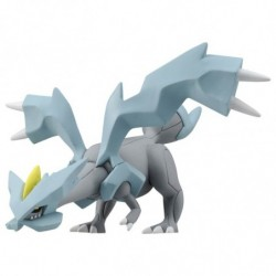 Moncolle Figure ML-24 Kyurem japan plush