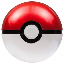 Figure Moncolle MB-01 Pokeball