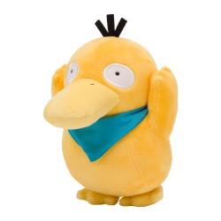 Peluche Psykokwak Pokémon Donjon Mystère Équipe de Secours DX japan plush