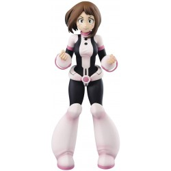 Figure Uravity My Hero Academia japan plush