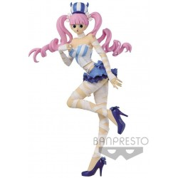 Figure Perona One Piece