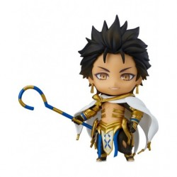 Nendoroid Rider/Ozymandias: Ascension Ver. Fate/Grand Order japan plush