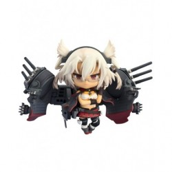 Nendoroid Musashi Kantai Collection -KanColle- japan plush