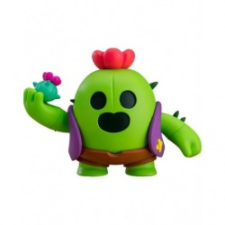 Nendoroid Spike Brawl Stars japan plush