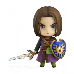 Nendoroid DRAGON QUEST XI: Echoes of an Elusive Age The Luminary japan plush