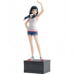 POP UP PARADE Hina Amano Weathering with You japan plush