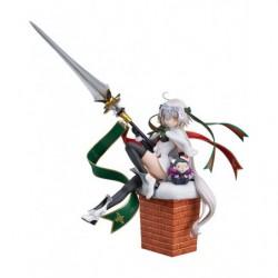 Lancer/Jeanne d'Arc Alter Santa Lily Fate/Grand Order