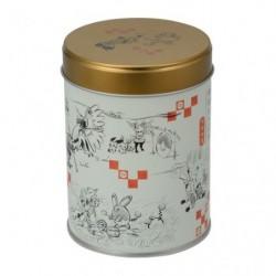 Nori Box Yamamoto Nori Chips Tsunayo Pokemon Caricature