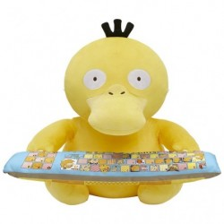 PC Cushion Psyduck japan plush