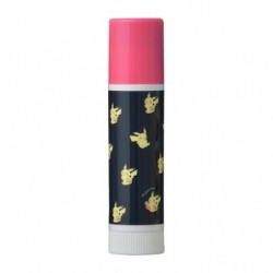 Eraser XS Pikachu Zurinomi japan plush