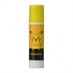 Gomme XS Pikachu japan plush