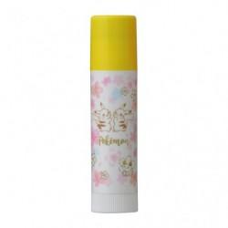 Eraser XS Pikachu CB yellow japan plush
