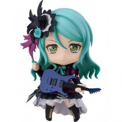 Nendoroid Sayo Hikawa: Stage Outfit Ver. BanG Dream! Girls Band Party! japan plush