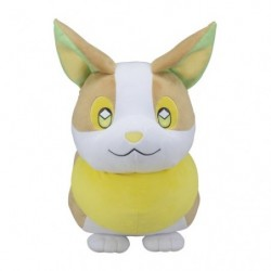 Plush Yamper Big Size japan plush